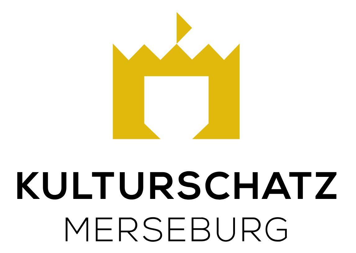 Logo_Kulturschatz Merseburg