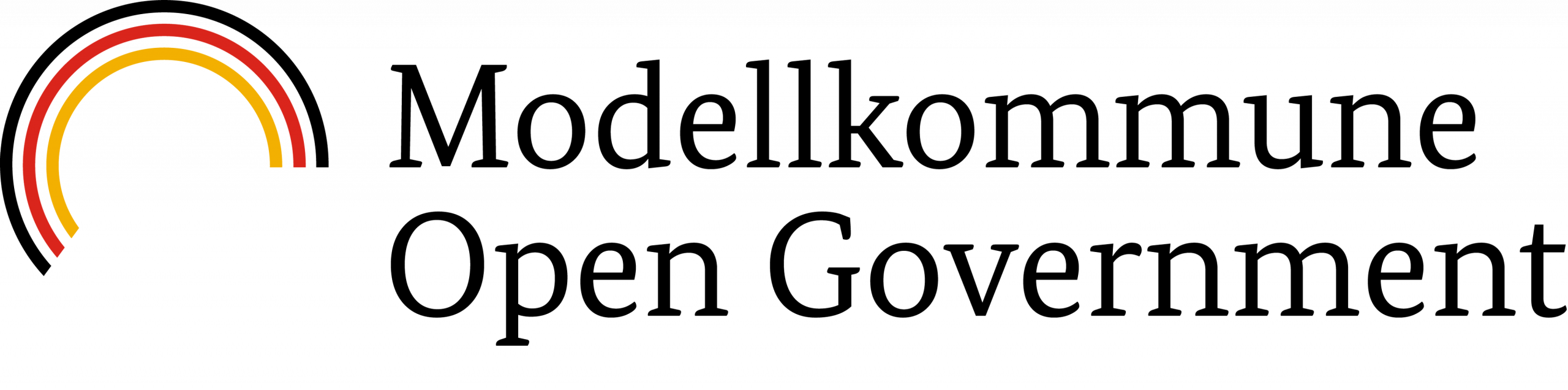 Logo_modellkommune-opengov