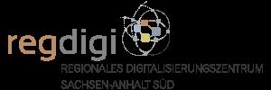 Logo_regdigi_sachsen-anhalt-sued