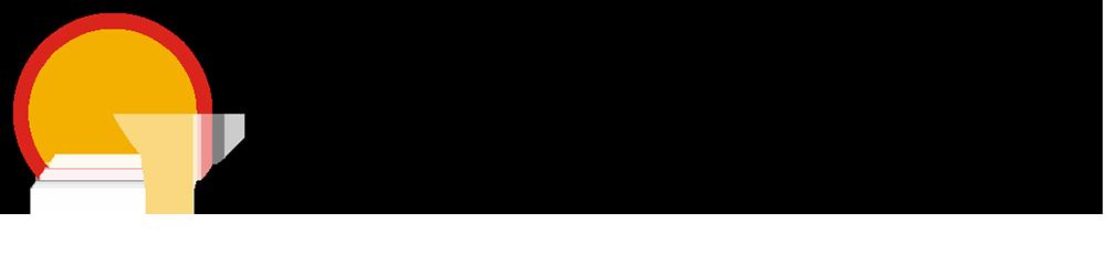 logo regionale open government labore