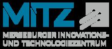 Logo MITZ