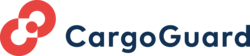 Logo CargoGuard GmbH