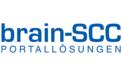 Logo brain-SCC GmbH