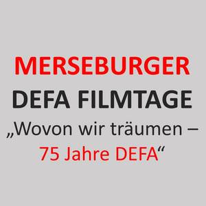 DEFA-Online-Tag 15.06.2021