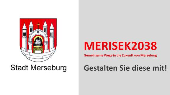 MERISEK2038