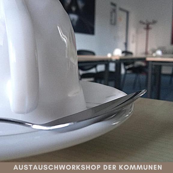 Austauschworkshop_digitale Verwaltung_Kommunen