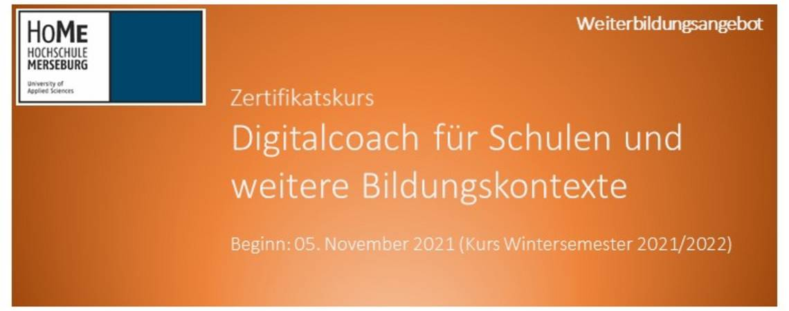 HoMe_Zertifikatskurs_Digitalcoach